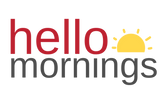 xb9TFgVrRNSqeokQGLOh_HM-Logo-Transparent