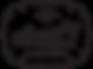 BOG_logo_black (5).png