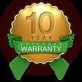 Waranty Logo