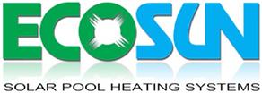 Ecosun Logo