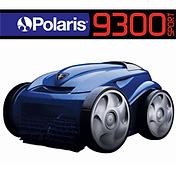 Polaris 9300