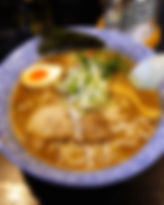 麺屋青山 豚骨醤油_edited.JPG (1).jpg