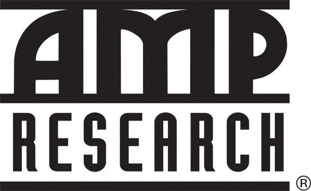 amp_research_logo_1.jpg