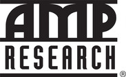 amp_research_logo_1.jpg
