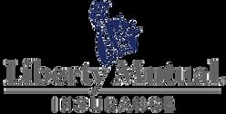 liberty_mutual_logo_4.png