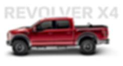 BK_Revolver_X4.jpg