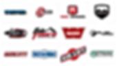 popular brands.png