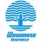 wawanesa-mutual-logo.png