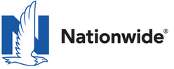 Nationwide_logo_4.png