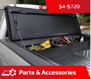 Parts and Accessories.png