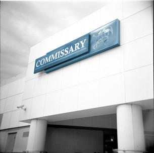 Navy Commissary Grocery.jpg