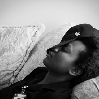 Exhaustion 1.jpg