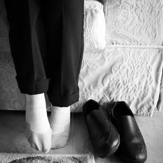 Resting Feet.jpg