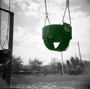 Park Children's Swing.jpg