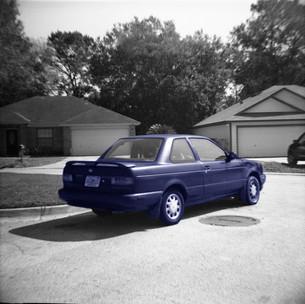 Neighbor's Car.jpg
