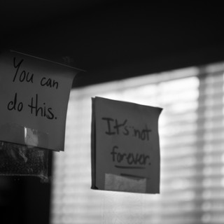 Encouragement Through Notes.jpg
