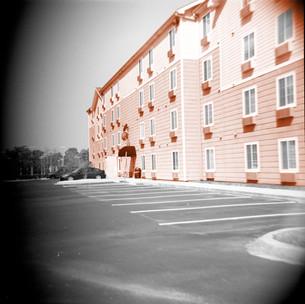 Best Value Hotel.jpg