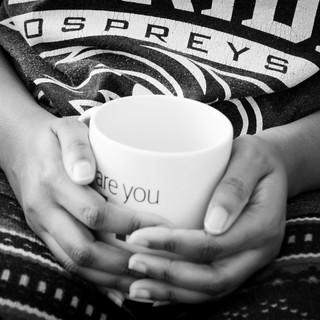 Comfort in a Cup.jpg