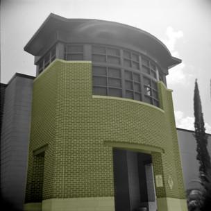 Jacksonville Public Library.jpg
