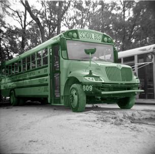 Childhood School Bus.jpg