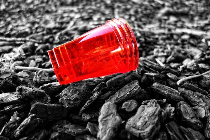 Акциз на газировку: потребление сладких напитков снизилось вдвое