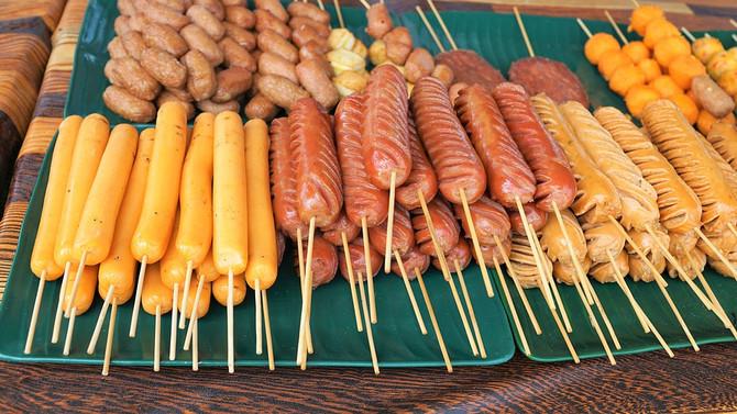 Избыток насыщенных жиров и холестерина убивает клетки, защищающие артерии