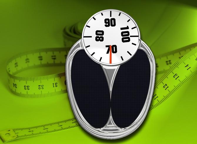 Ожирение делает мозг уязвимым