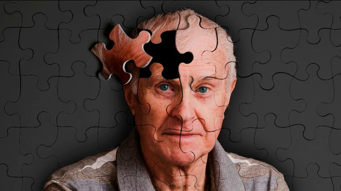 Ненасыщенные жирные кислоты помогают бороться с болезнью Альцгеймера.