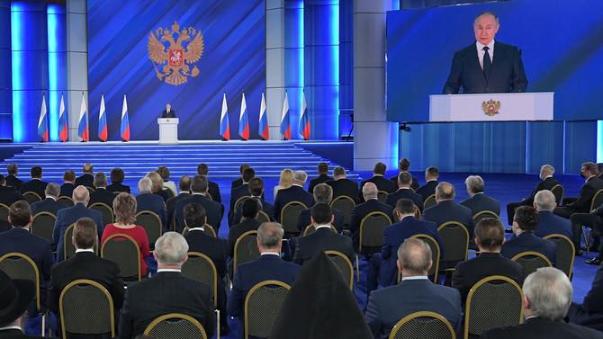 Борьба с сердечными заболеваниями станет фокусом внутренней политики России