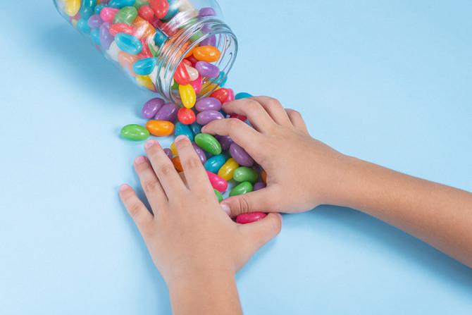 Рецепт долгосрочных проблем: насыпьте побольше сахара