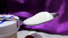 Избыток сахара - причина колита