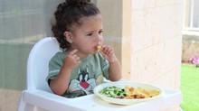 Пробиотики лечат детское ожирение