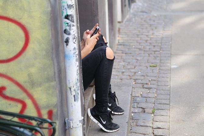 Подростки, которые проводят у монитора более 2 часов в день, сильнее склонны к ожирению