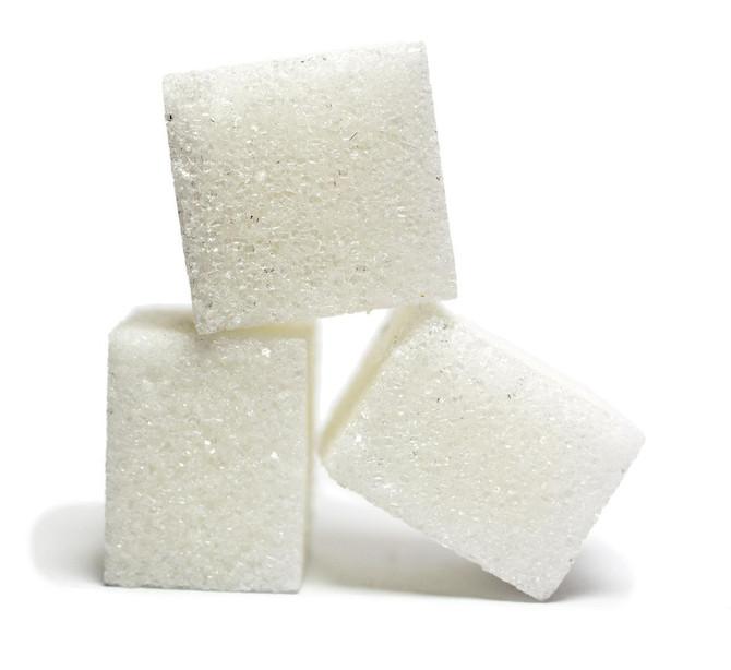 Ирландия вводит налог на сахар в напитках