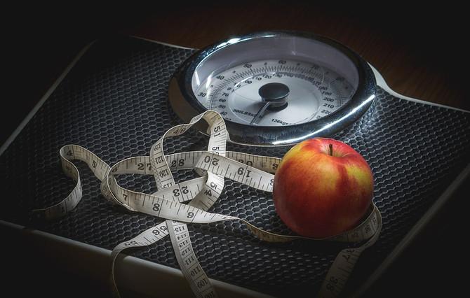 Риск сердечного приступа зависит от распределения жира в организме