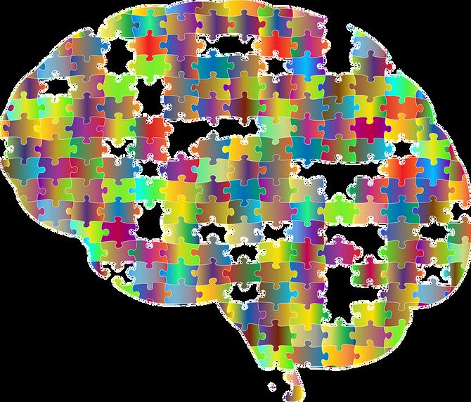 Найден способ повысить содержание омега- 3 в головном мозге