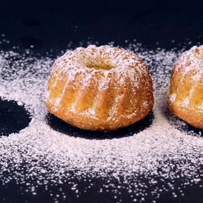 Меньше сахара - меньше смертей