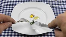 Эффект плацебо: есть ли польза от пищевых добавок?