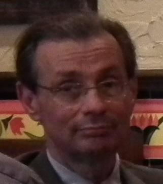 Entr2016,Ph.post,Paolo.v.Schrch,9.20.16.DSCF6744[1]