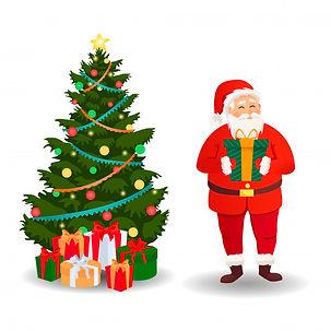 santa and tree.jpg