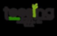teesing logo transp-01.png