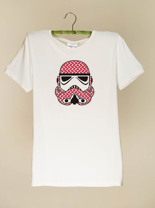 Stormtrooper GCC