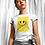 Thumbnail: Fashion stole my smile