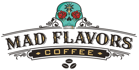 Mad-Flavors-Coffee-FullLogo.png