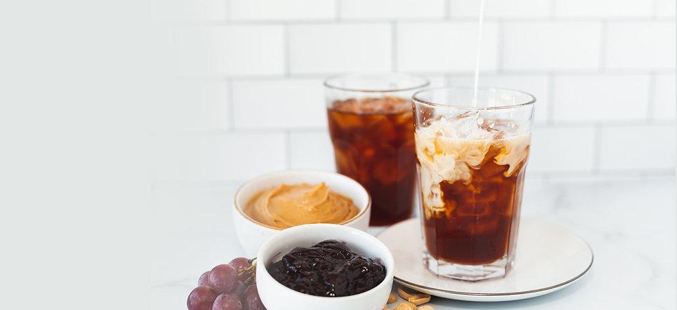 Mad-Flavors-Coffee-Hero-Image.jpg