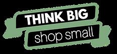 think big shop small.png
