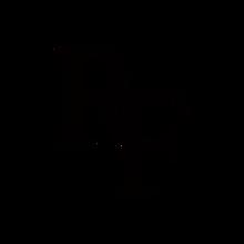 RF Letter Logo - Facebook.png