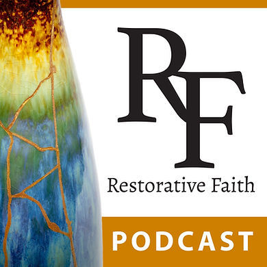 Restorative Faith Podcast.jpg