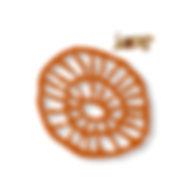 O Tugúrio_Logo