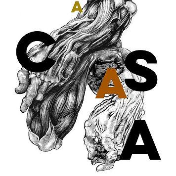 A CASA.jpg